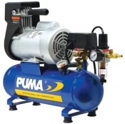 Kompresor Puma 1 HP